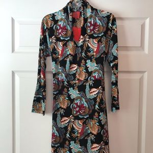 NWT Dress, Medium